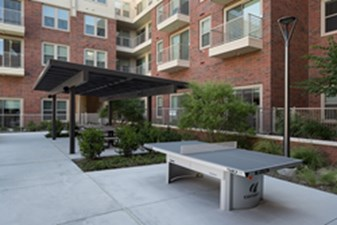 Picnic Area at Listing #287359