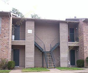 Southlake Villas Apartments Houston TX