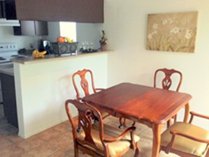Dining at Listing #137013