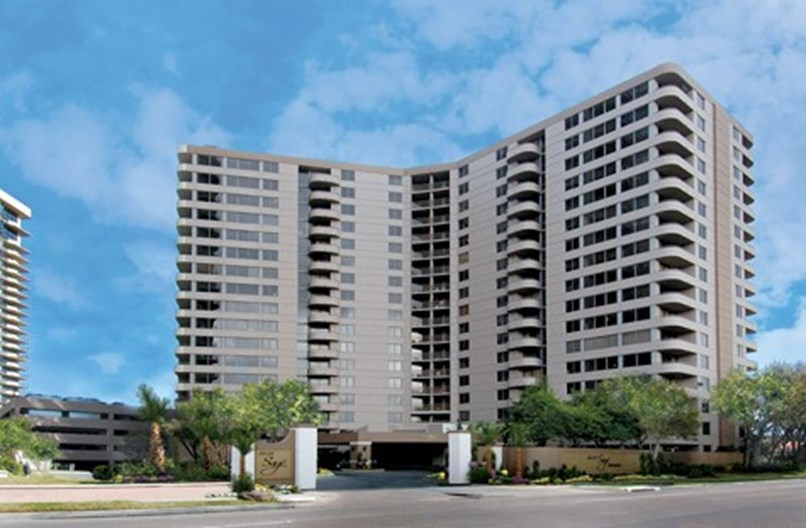 3525 sage Apartments