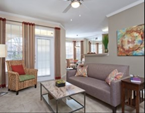 Living at Listing #140718