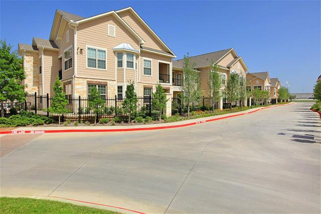 Trinity Bell Gardens at Listing #151614