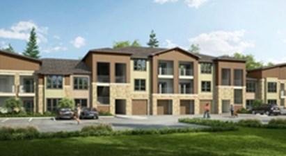 Estraya Westover Hills at Listing #299036