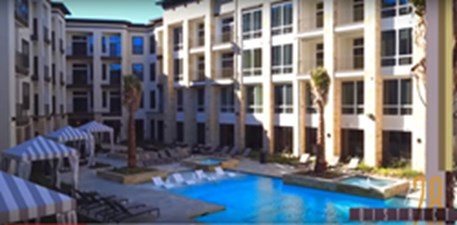 District 28 Houston 1325 For 1 Amp 2 Bed Apts