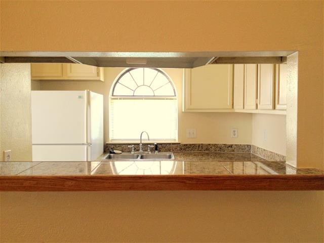 Kitchen at Listing #242150