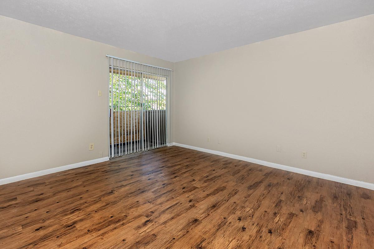 Living at Listing #136223