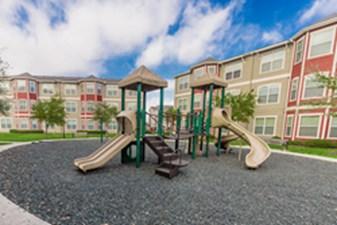 Playground at Listing #145102