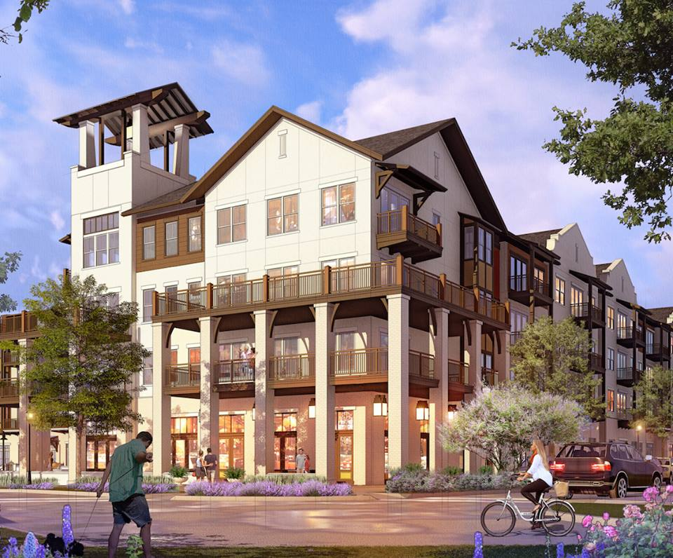 Rendering at Listing #283148