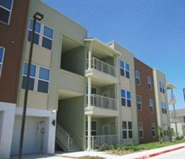 Race Street Lofts at Listing #152719