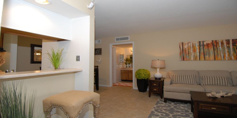 Living at Listing #138240
