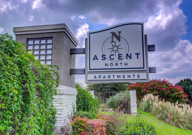 Ascent North Apartments