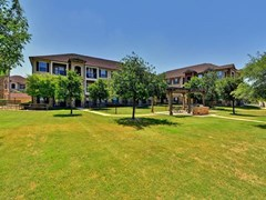 Broadstone Grand Avenue Apartments Pflugerville TX