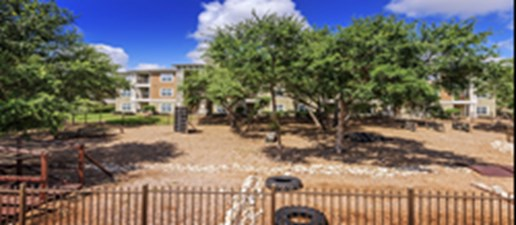 Misc at Listing #146470