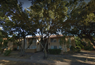 Richland Apartments Garland TX