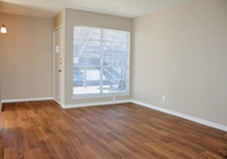 Living at Listing #141223