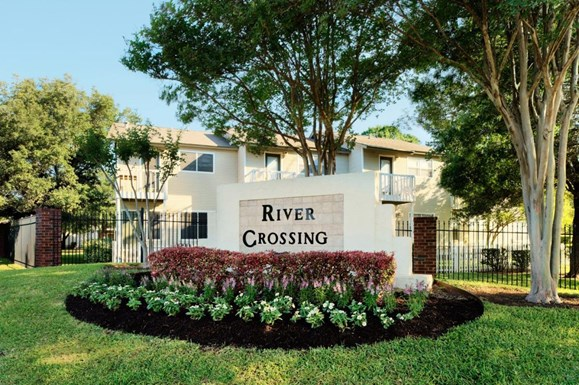 River Crossing Apartments