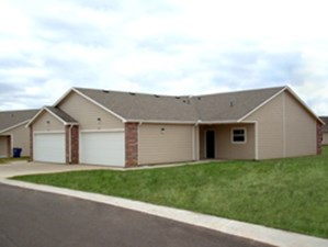 Gardens of Weatherford at Listing #252365