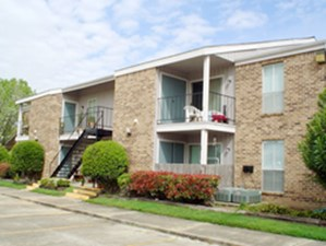 Falcon Point Apartments Katy