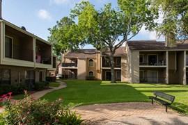 Fairway at Bellevue Apartments Richmond TX