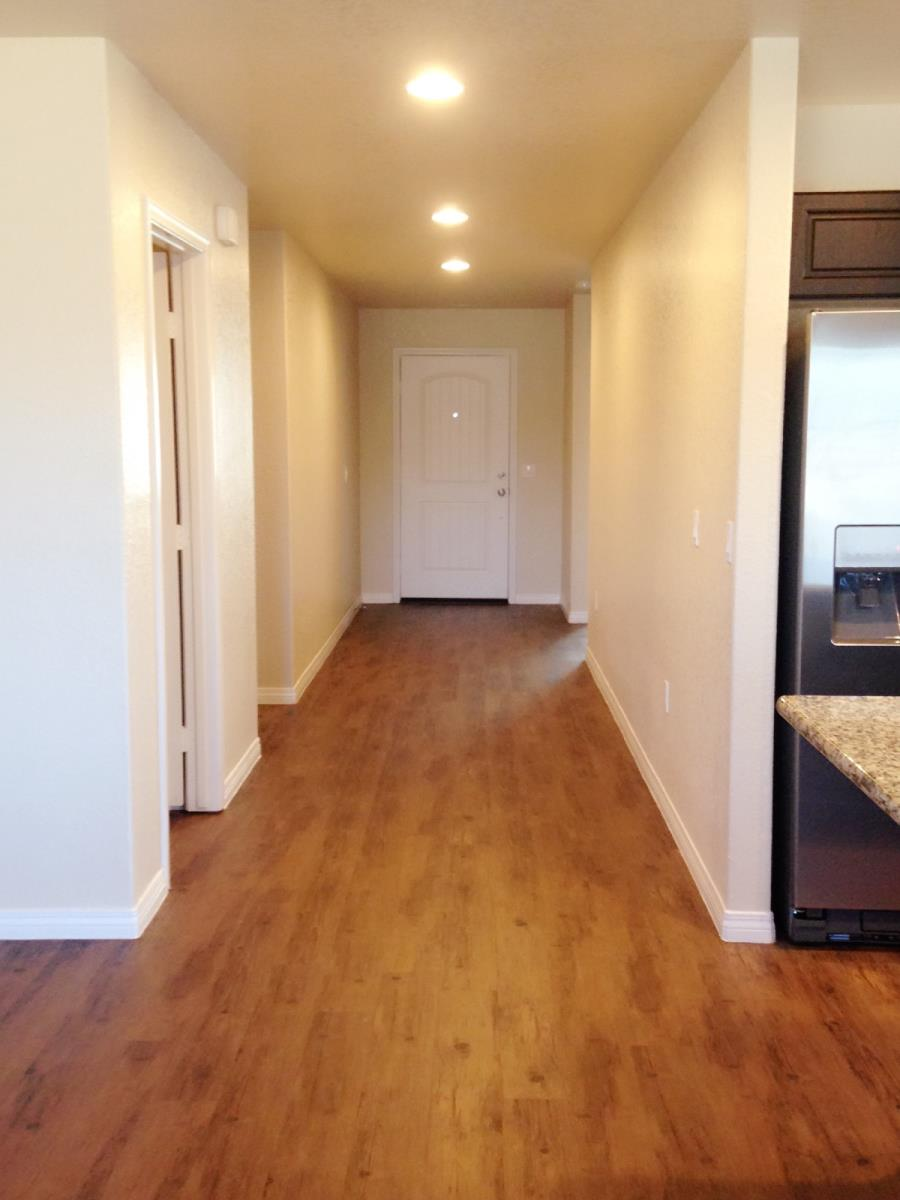 Living at Listing #281700