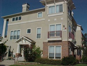 Mission Gate Apartments Plano Tx Rent