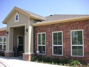 Morningstar Villas at Listing #225325