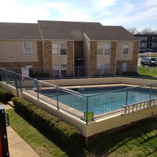 Apartments In Grand Prairie Tx Under 700: $660+ For 1 & 2 Bed Apts