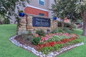 Entrance at Listing #138164