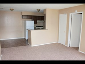 Living at Listing #140923