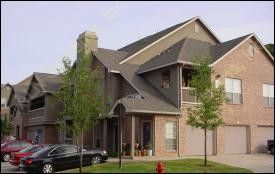 Exterior 2 at Listing #138007