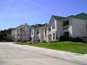 River Hills Apartments Kerrville TX