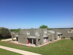 Woodlake Villas at Listing #141459