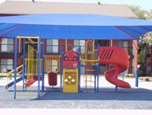 Playground at Listing #141410