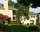 Westdale Hills Pinehurst Apartments Euless TX