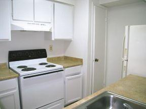 Kitchen at Listing #139873
