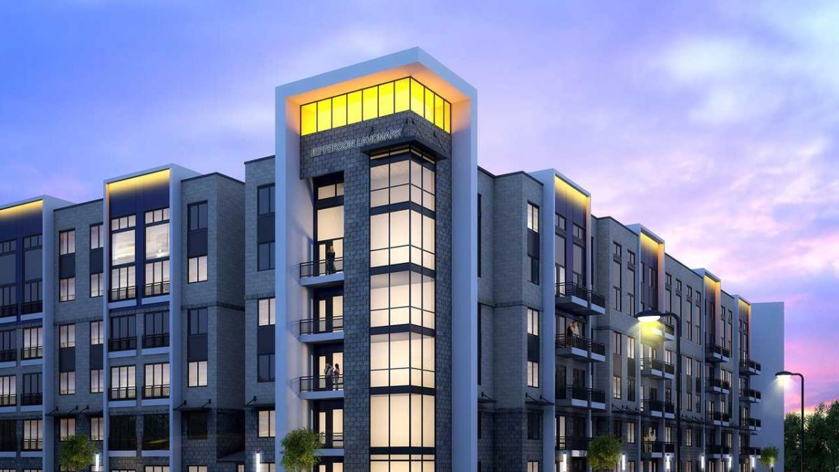 Rendering at Listing #287727