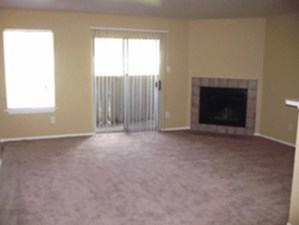 Living at Listing #140232