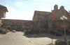 Regal Villas Apartments Dallas TX