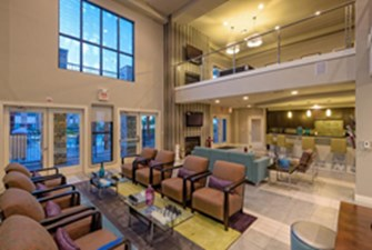Aspire Mckinney Ranch 928 For 1 2 Amp 3 Bed Apts