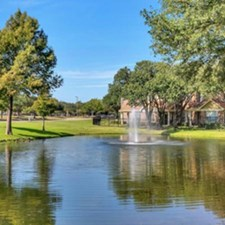 Water View at Listing #137574