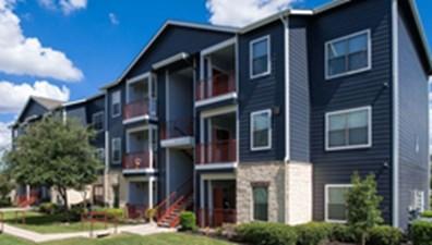Flats at Westover Hills at Listing #144769