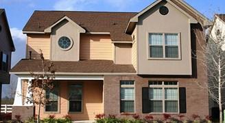 Parkway Ranch I & II Apartments Houston TX