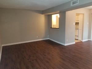 Living at Listing #305694