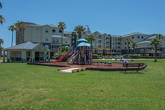 Playground at Listing #147500
