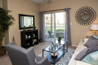 Living at Listing #137851