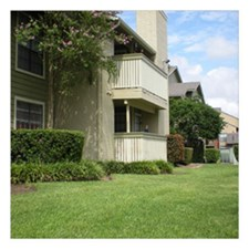 Exterior at Listing #140409