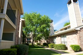 St Gregorys Beach Apartments Houston TX