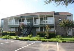 Reserve at 63 Sixty Three Apartments Houston TX