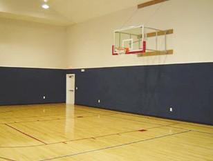 Basketball at Listing #143385