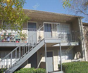 Greyfield ApartmentsHoustonTX